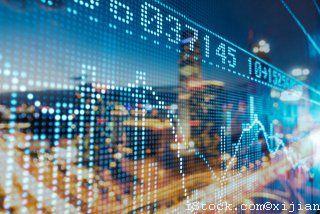 PP-Asset Management - Börsenbrief HAACK-DAILY