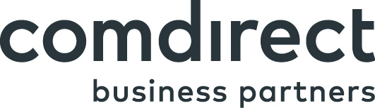 comdirect business partners