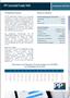 Flyer PP Invest&Trade Strategie zum herunterladen